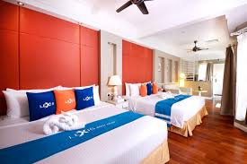 lexis penang contact best price on grand lexis port dickson in port dickson reviews
