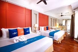 hotel grand lexis port dickson best price on grand lexis port dickson in port dickson reviews