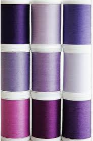 250 best purple things images on pinterest all things purple