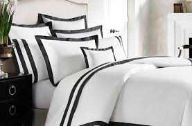 Luxury Bed Sets Modern Bedding Contemporary Bedding Collections In Contemporary