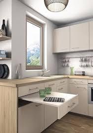 espace cuisine mobalpa des espaces de vie adaptés à la vie moderne kitchens