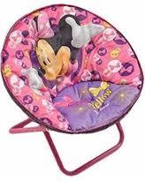 Minnie Mouse Toddler Chair Big Deals On Disney Kids Furniture