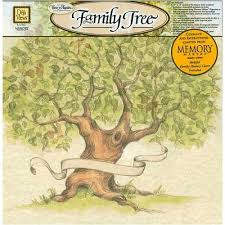 37 best scrapping heritage images on pinterest family trees