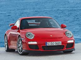 porsche 911 gt3 front 2010 red porsche 911 gt3 wallpapers