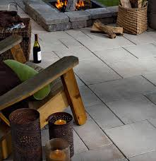 Backyard Paver Patio Ideas Hardscape Ideas U0026 Hardscape Pictures For Patio Design Inspiration