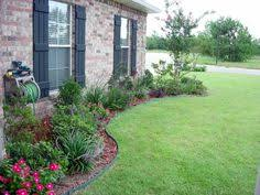 Landscaping Ideas For Small Gardens 30 Beautiful Backyard Landscaping Design Ideas Page 20 Of 30