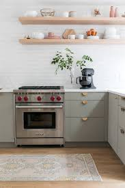 how to clean ikea black kitchen cabinets the big reveal my kitchen and dining room remodel sugar