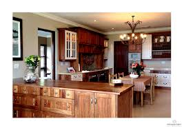 kitchen designs durban architectural photographer durban christopher baker photography