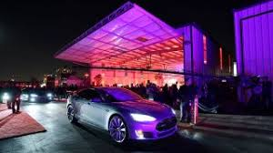 tesla news videos reviews and gossip jalopnik
