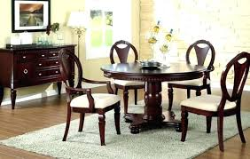 Dining Room Chairs Cherry Cherry Wood Dining Chairs Cherry Wood Dining Chairs Cherry Wood