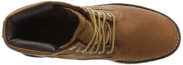 cheap timberland boots for timberland larchmont 6 waterproof