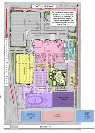 Las Vegas Casino Floor Plans Usa Bmx Bmx Canada News