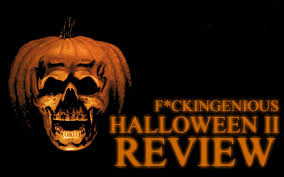 halloween 2 1981 review youtube