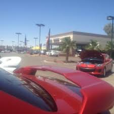 mazda car line flight line mazda car dealers 1350 e 32nd st yuma az phone