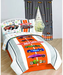 Cheap Kids Bedding Sets For Girls by 80 Best Bedding Sets Images On Pinterest Bedding Sets Bedroom