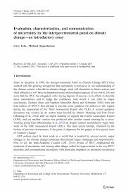 sample essay about global warming essay on climate change and global warming docoments ojazlink climate change and global warming essay talking to children about
