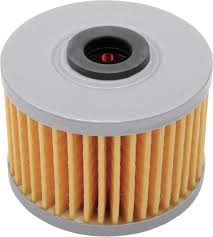 fram oil filter for klx110 02 12 solomotoparts com