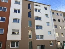 Wohnzimmerm El In Ahorn Wohnungen Zum Verkauf Johannisstraße Nürnberg Mapio Net