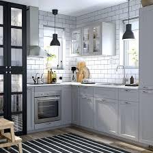 ikea white beadboard kitchen cabinets picking out kitchen cabinets bjerk ikea kitchen