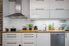 black white and kitchen ideas interior fantastic scandinavian kitchen ideas with black