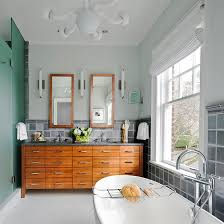 cost of remodeling a bathroom