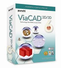 100 autocad 2010 3d lab manual 100 resume 3d print continue