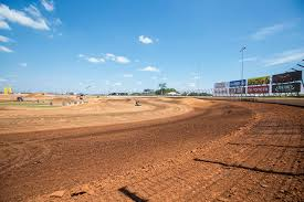 motocross race track motocross action magazine usgp of the americas track preview