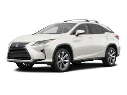 lexus beverly service 2017 lexus rx 450h for sale beverly ca stock 174670t