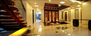Home Interior Design Gurgaon by Interior Designers In Gurgaon Top And Best Architects In Gurgaon