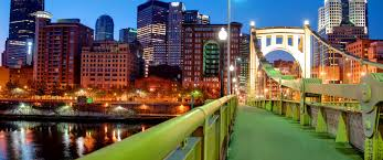 Google Pittsburgh Pittsburgh Hotels Kimpton Hotel Monaco Pittsburgh