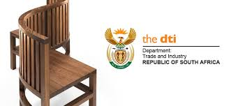 Furniture Designers Proudly South African South African Furniture Designers