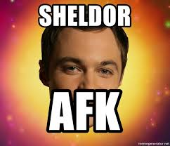 Sheldon Meme Generator - sheldon meme generator meme best of the funny meme