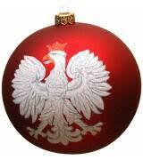 marvelous decoration decorations glass ornaments