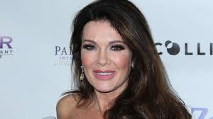linda vanserpump hair lisa vanderpump on rhobh season 8 camille grammer s return and