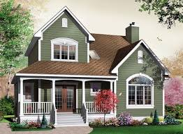 house plan chp 35600 at coolhouseplans com home projects