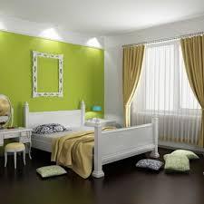 Schlafzimmer Welches Holz Gemütliche Innenarchitektur Schlafzimmer Farben Beruhigend