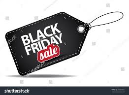 best black friday deals editors choice black friday sales tag eps 10 stock vector 160873691 shutterstock