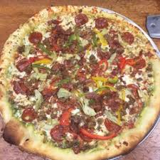 cuisine az pizza bill s pizza 100 photos 342 reviews pizza 107 s cortez st