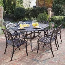 Walmart Patio Dining Sets Patio Amusing Lowes Outdoor Dining Sets Patio Furniture Cleaner