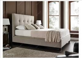 king size ottoman beds uk star collection walkworth 5ft kingsize ottoman fabric bed