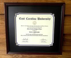 harvard diploma frame shenandoah graphics framing
