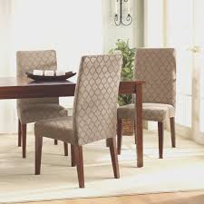dining room chair cushion covers dining room fresh dining room chair cushion covers cool home