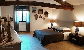 chambre d hote lembach chambre beautiful chambre d hote lembach chambre d hote lembach
