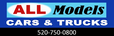 lexus tucson inventory inventory all models cars u0026 trucks auto dealership in tucson