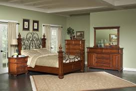 home design store nashville excellent commercial office furniture charlotte nc tags