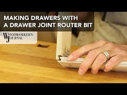 videos woodworking blog videos plans how to