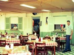 thanksgiving day 1970 in country r r 1971 cherries a