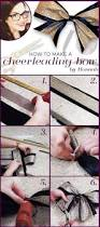 How To Sew A Flag Best 25 Cheerleading Crafts Ideas On Pinterest Cheerleading