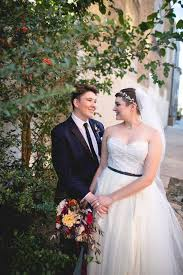 lgbt wedding dresses weddings and engagements swiger photography