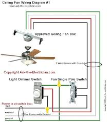 single switch for fan and light light and fan dimmer switch fooru me